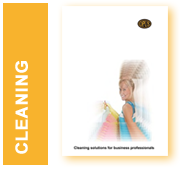 Opus Cleaning Brochure
