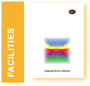 Opus Facilities Management Brochure